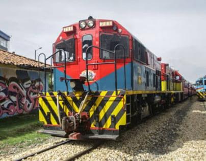 Boletin Notired 24Nov20 - Plan Maestro Ferroviario para la reactivación de la operación por tren