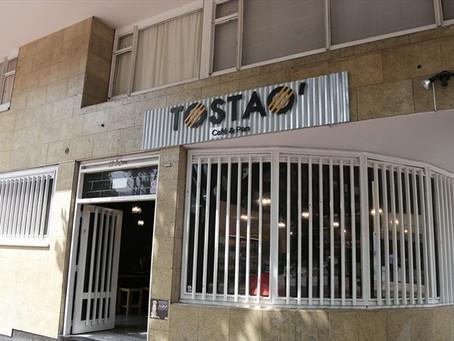 Boletin Notired 1Jul2020 -   Denuncian que Tostao no paga por el arriendo de sus locales desde hace