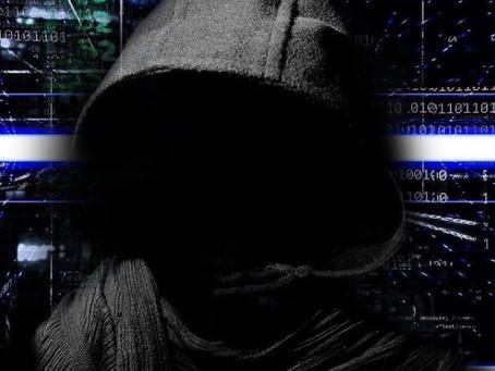 Boletin Notired 8Mar21 - Consejos para dar un contragolpe a un ataque de Ransomware