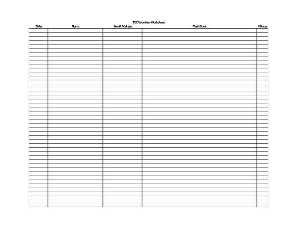 Volunteer Worksheet.jpg