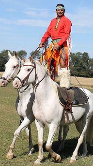 John Moore Roman Riding_edited_edited_ed