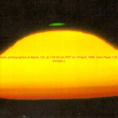 Schermafbeelding 2020-04-29 om 22.29.19.