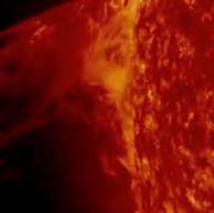 solarfilm.mov