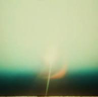 Stare_into_the_heart_of_the_sun—a_film