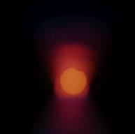 Schermafbeelding 2020-04-29 om 21.58.39.