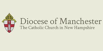 Logo-Catholic-Church-in-NH.webp