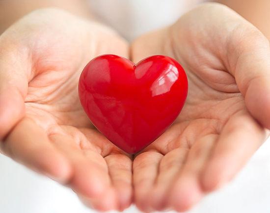 heart-in-hand.jpeg