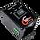 Thumbnail: Sensor Enclosure