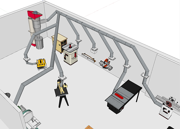 Shop Dust Collection Image.png