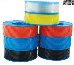 Polyurethane Tubing - 6mm OD
