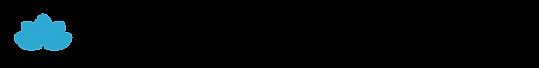Catherine Provencal, MSOM, L.Ac.-logo.pn
