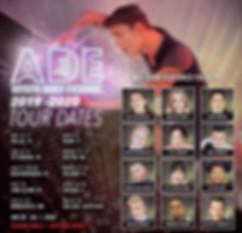 ADE_Media_Flyer_IG (1)_edited_edited.jpg