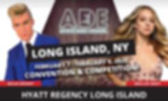 ADE_Newsletter_Long_Island_edited.jpg