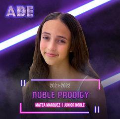 ADE-2021-Prodigy-IG-Matea-Marquez-Post.jpg