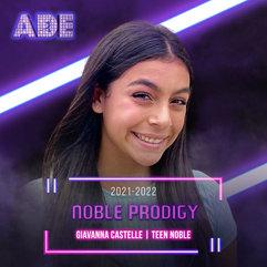 ADE-2021-Prodigy-IG-Giavanna-C-Post.jpg