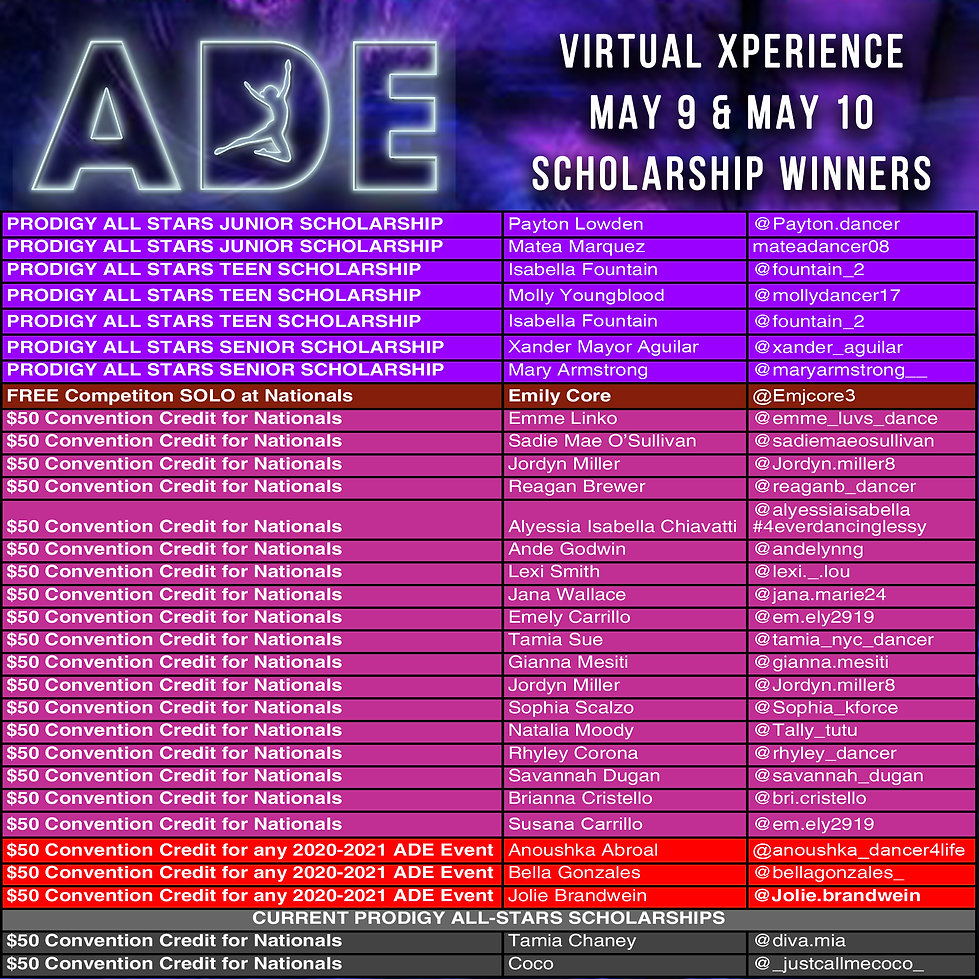 vx3 UPDATED scholarships.jpg