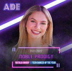 ADE-2021-Prodigy-IG-Natalia-M-Post.jpg