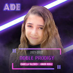 ADE-2021-Prodigy-IG-Isabella-Talerico-Post.jpg