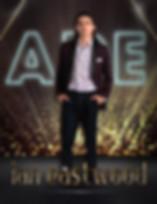 ADE_2019_Full_Ian.jpg