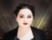 ADE_2019_Headshot_Amber.jpg