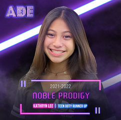 ADE-2021-Prodigy-IG-Kathryn-L-Post.jpg