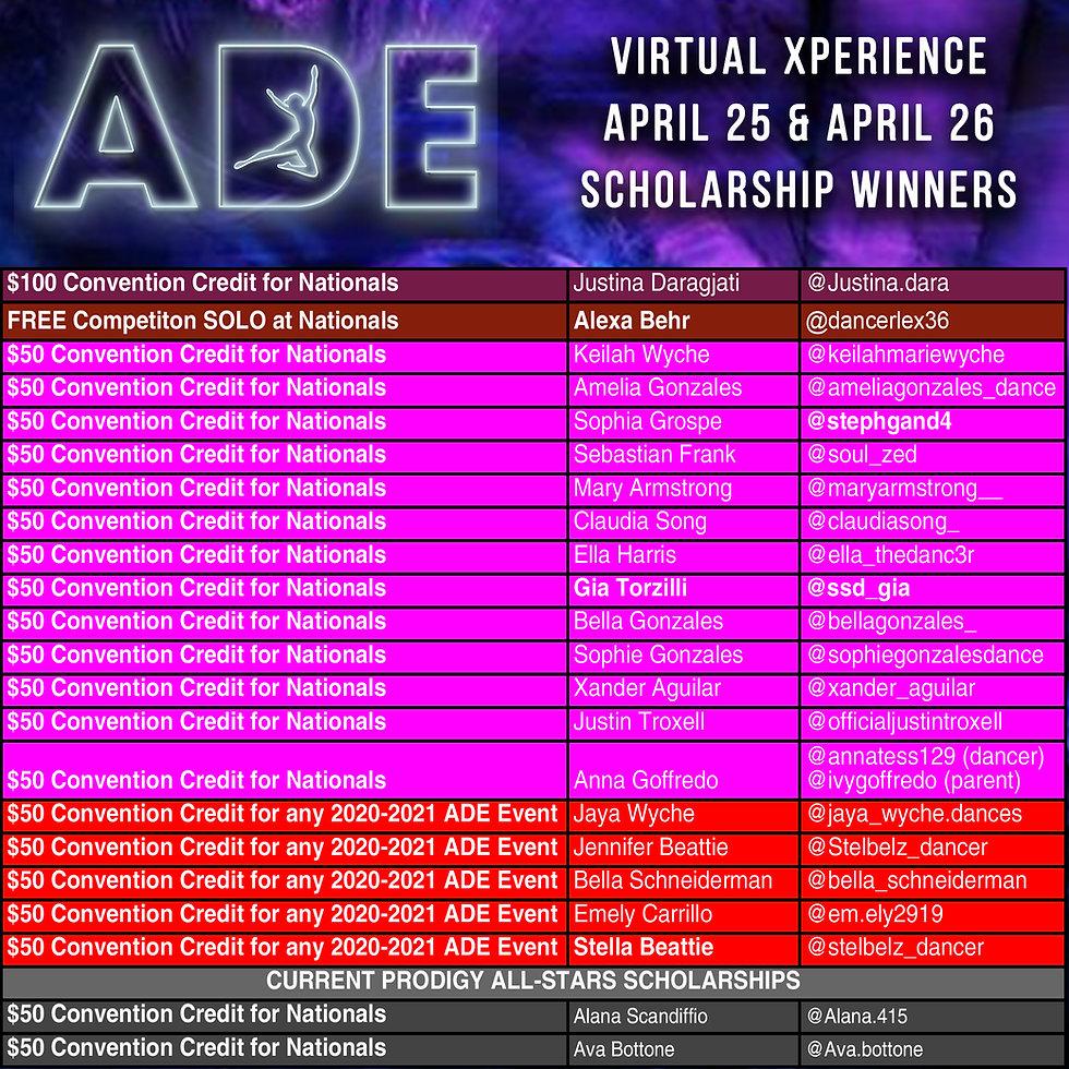 VX2_scholarship winners_.jpg