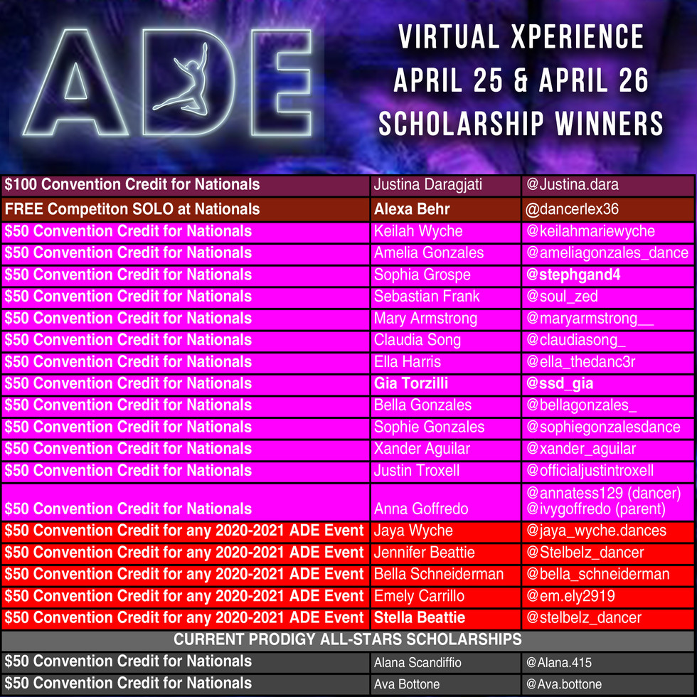 VX2_scholarship winners_.jpg
