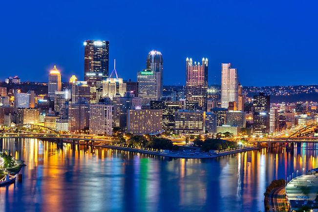 Pittsburgh_2.jpeg