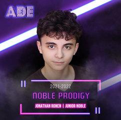 ADE-2021-Prodigy-IG-Jonathan-Ronen-Post.jpg