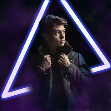 ADE-Ian-Solo.jpg