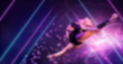 ADE_TD_Dancer.jpg