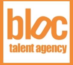 1514303404-bloc_agency.jpg