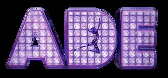 ADE-Logo-Sign_edited.png
