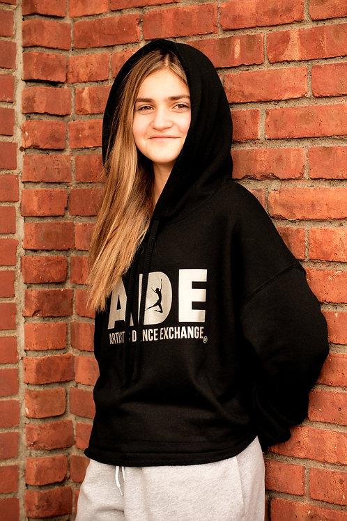 ADE HOODIE