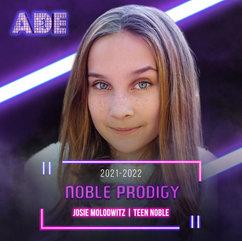 ADE-2021-Prodigy-IG-Josie-M-Post.jpg