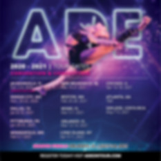 ADE_Tour_Flyer_IG_Final (1).jpg
