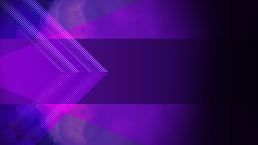 Purple%20Smoke_edited.jpg