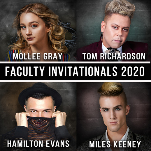 FACULTY INVITATIONALS 2020.jpg
