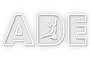 ADE_neon_white_edited_edited.png