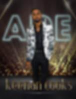 ADE_2019_Full_Keenan.jpg