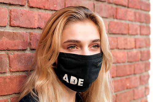 ADE MASK