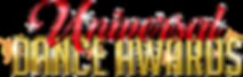 banner-logo.png