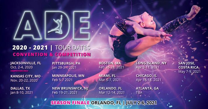 ADE_Tour_Flyer_Final_Wix.jpg