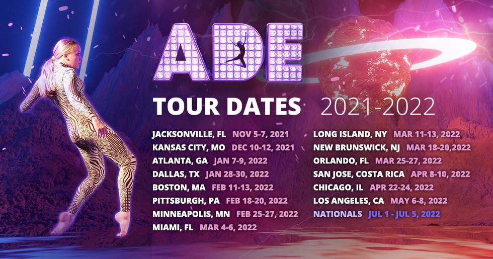 ADE-Tour-Dates-Wix.jpg