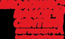 BDC_logo_red_png.png