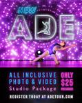 ADE_Dancer_Promo_V_V3.jpg