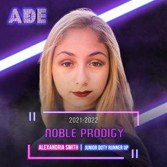 ADE-2021-Prodigy-IG-Alexandria-Smith-Post.jpg