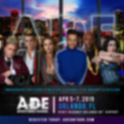 ADE_City_Tour_Orlando.jpg