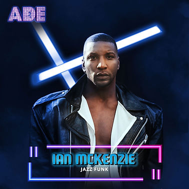 ADE-2021-Headshot-Ian-Post.jpg