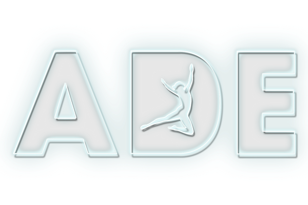 ADE_neon_white_edited.png